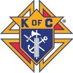 KC_logo_250_250